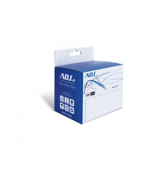 Ink adj eps c13t18144010 18xl giall xp30/xp102/xp205/xp302 giallo
