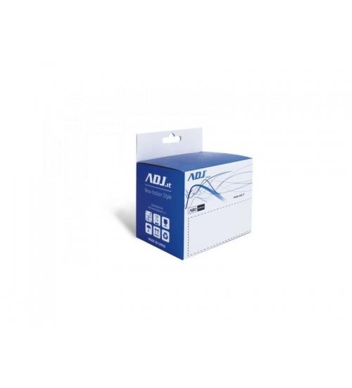 Ink adj br lc-125xlm magenta mfc4410/4510/4610/4710/j4510dw