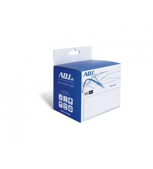 Ink adj hp c2p07ae 62xl col 5640/5600/5644/7600/5740 16ml