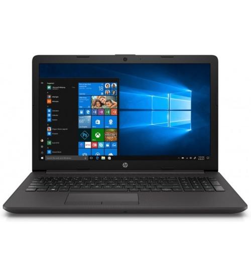 Notebook 15,6 i5-8265 8gb 256ssd w10p hp 250 g7