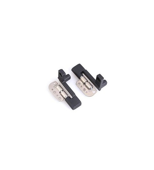 Pack hinge left & right for acer