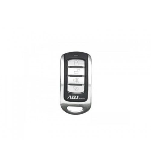 Telecomando wireless per 740-00005