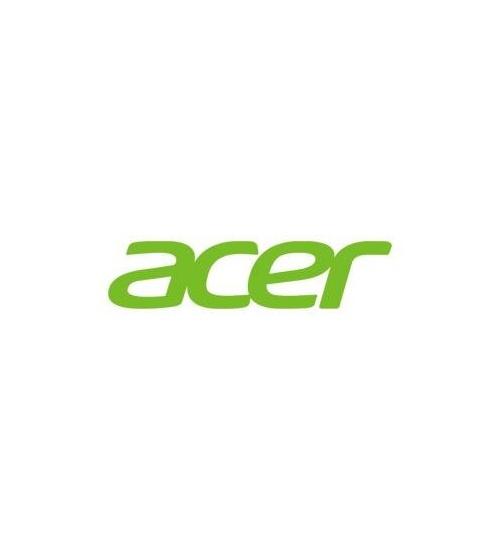 Acer vesuvio lcd cable
