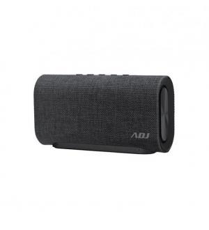 Speaker bluetooth 25w compact-sound gy pc/smartphone/tablet adj