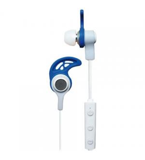 Auricolare midnight outdoor adj bianco