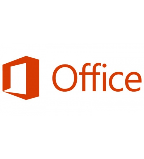 Sw ms office home and student 2019 ita medialess windows/mac