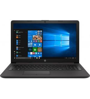 Notebook 15,6 i3-7020u 4gb 256ssd fd hp 250 g7
