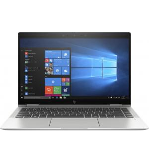 Notebook 14 i7-8565 16gb 512ssd w10p hp elitebook x360 1040 g6
