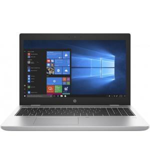 Notebook 15,6 i5-8265u 8gb 256ssd w10p hp elitebook 650 g6