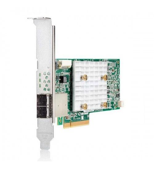 Hpe smart array e208e-p sr gen