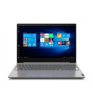 Notebook 15,6 i3-8130u 8gb 256ssd w10 lenovo essential v15-ikb