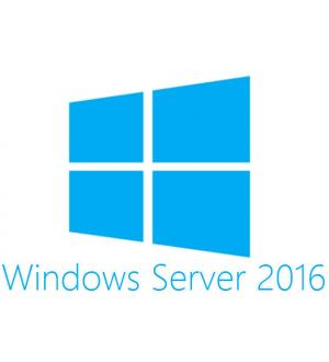 Microsoft windows server 2016 10 user cal