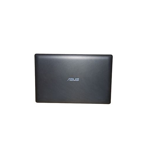 Asus cover lcd assembly