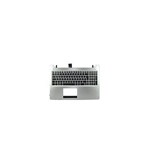 Asus k56cm-1a tastiera italiana con top cover modello per asus windows 8