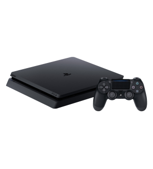 Sony playstation 4 500gb f chassis ps4