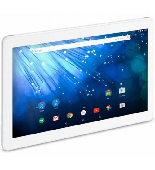 Tablet trekstor surftab 10,1 and6 qc/16gb/2gb/3g/call/dualsim