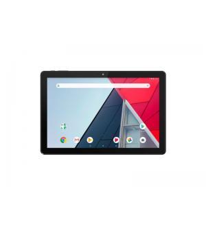 Tablet trekstor surftab 10 y10 wfi qc/2gb/32gb/and9 black