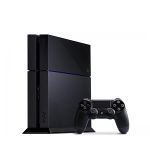 Sony playstation 4 slim 500gb chf ps4 2 controller