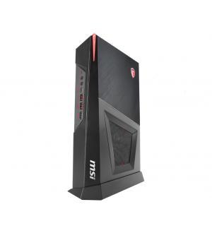 Pc gaming i5 8g 1tb+256g 1650 4g i5-9400f