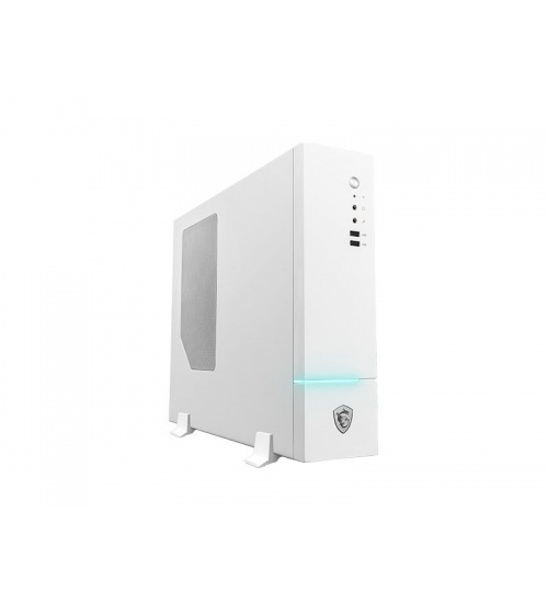 Pc i5 8g 1tb+128g gtx1050ti w10h prestige pe130