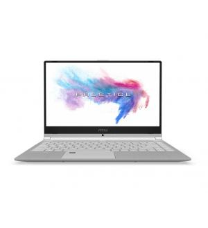 Notebook msi ps42 8rb (mx150), 14