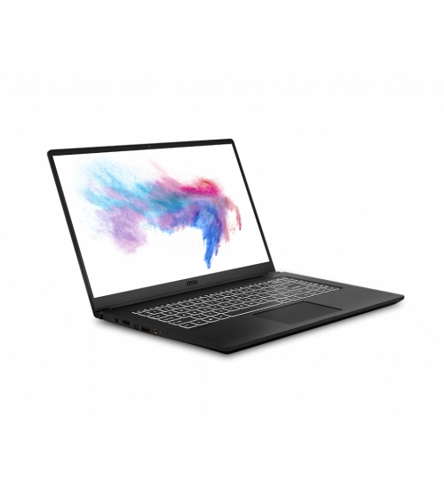 Notebook msi modern 15 a10m, 15.6