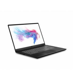 Notebook msi modern 15 a10m, no os, 15.6