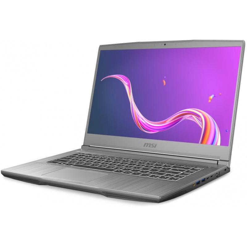 Notebook msi creator 15m a10se (rtx 2060),15.6fhd ips 144hz 72%ntsc thin bezel,i7-10750h+hm470,8gb*2,512gb nvme ssd,w10home,6gb gddr6
