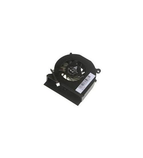 Ventola tz1 toshiba qosmio x500 x505 satellite p500 p500d p505 p505d cpu fan