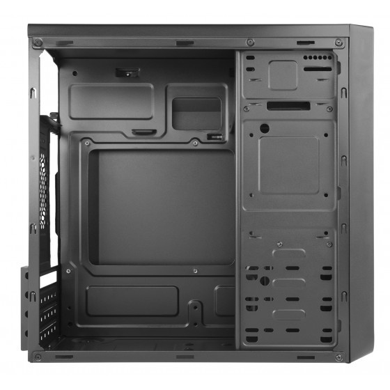 Tacens anima ac016 case middle tower atx black