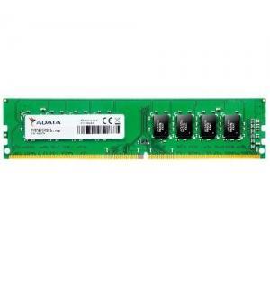 Memoria adata 32gb ddr4 2666mhz retail ad4u2666732g19-sgn