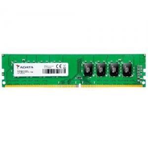 Memoria adata 4gb ddr4 2666mhz retail ad4u2666j4g19-r