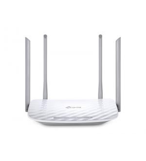 Router ac1200 4p10/100 1pwan 2 ante nne fisse