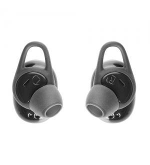 Ngs auricolari artica freedom bt 5.0 / true wireless 8435430610819