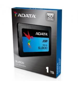Ssd Adata asu800ss 1tb 2.5`` nand flash 3d tlc 560/1tb/s