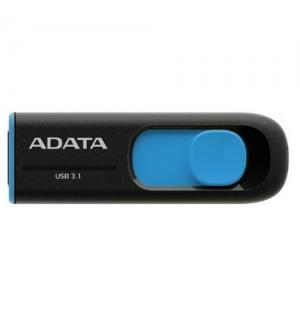 Flash disk adata 128gb auv128-128g-rbe usb3