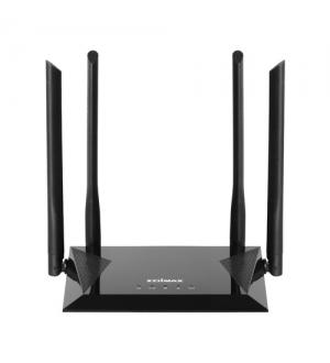 Edimax router wi-fi 5 ac1200 gigabit 4in1: router + ap + bridge + wisp