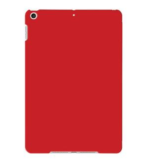 Custodia stand ipad 10.2 7gen red macally