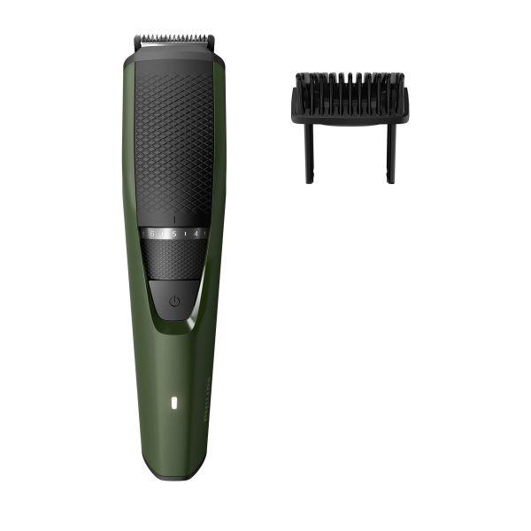 Philips beardtrimmer series 3000 regolabarba