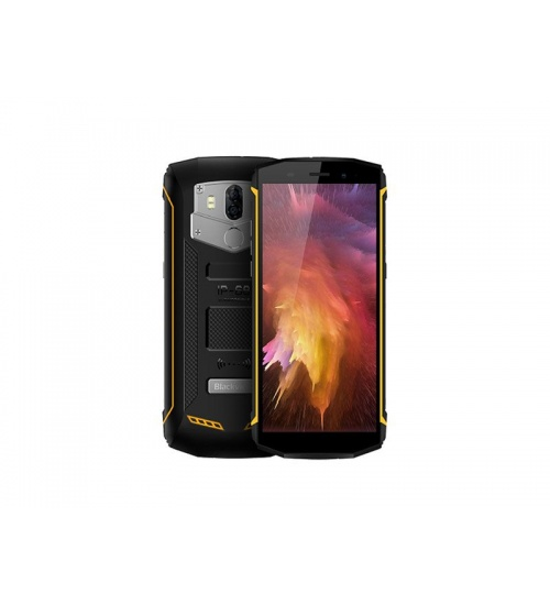 Cellulare blackview bv1000 rugged 2,4 candybar gsm ip68