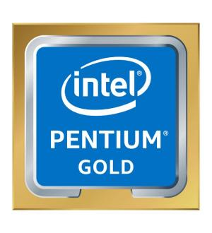 Processore cpu intel g5400 gold 3,7ghz s1151 2core 4mb 8gt/s 54w 64bit