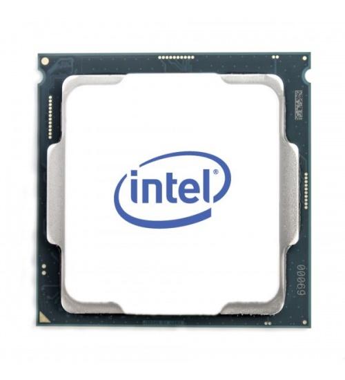 Processore cpu intel i3-9100f 3.6ghz 6mb cache socket 1151