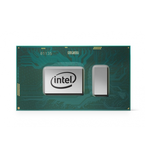 Processore cpu intel desktop core i5 8400 2.8ghz 9m s1151 box