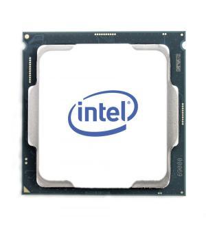 Processore cpu intel i5-9400 2,9ghz 1151 coffeelake 6core 9m cache 65w