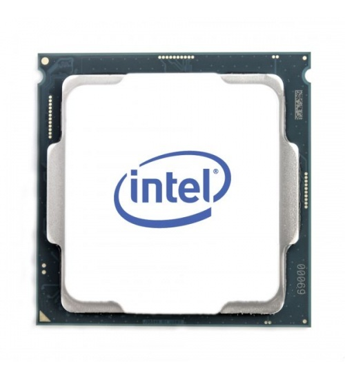 Processore cpu intel i5-9400f 2,9ghz 1151 coffeelake 6 core 9mb cache