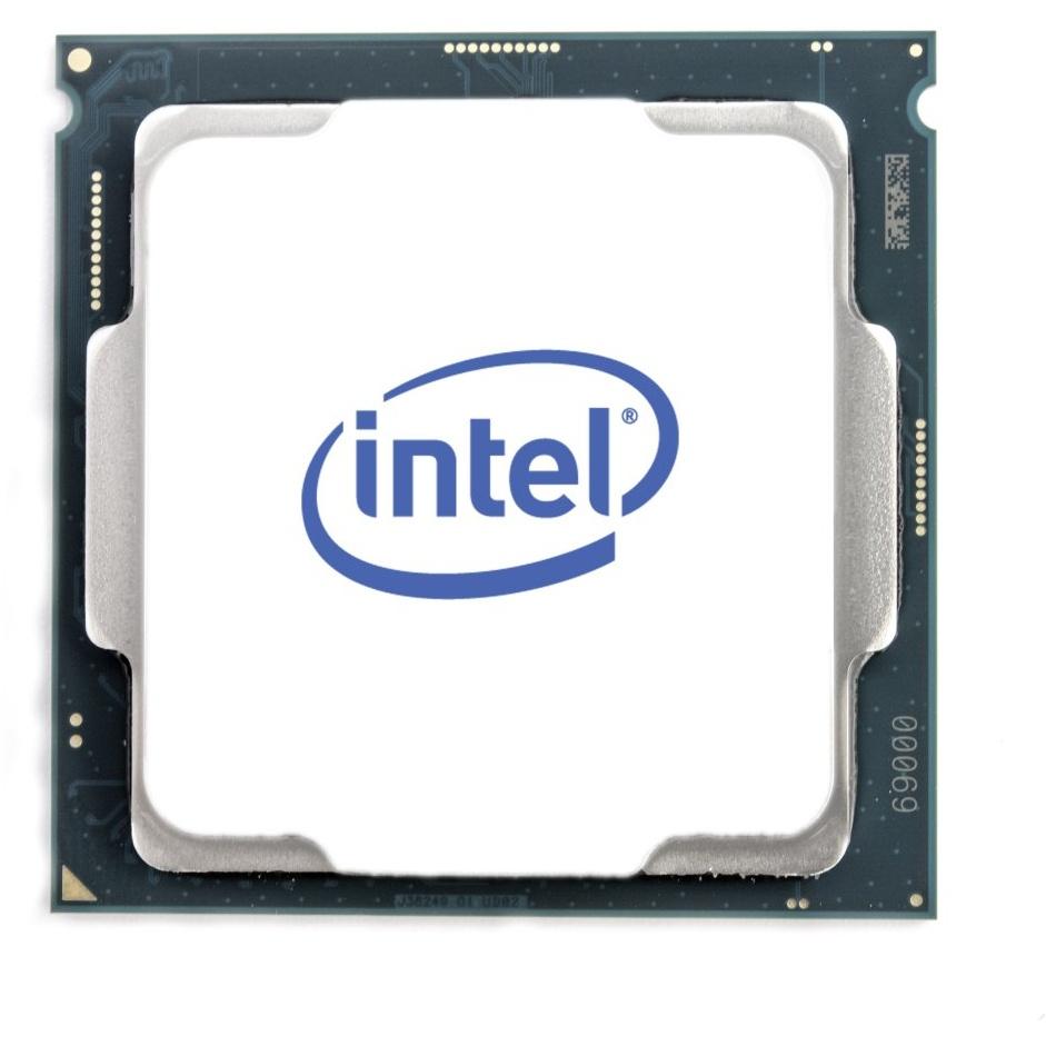 Processore cpu intel desktop core i5 10600kf 4.10ghz 12mb s1200 box