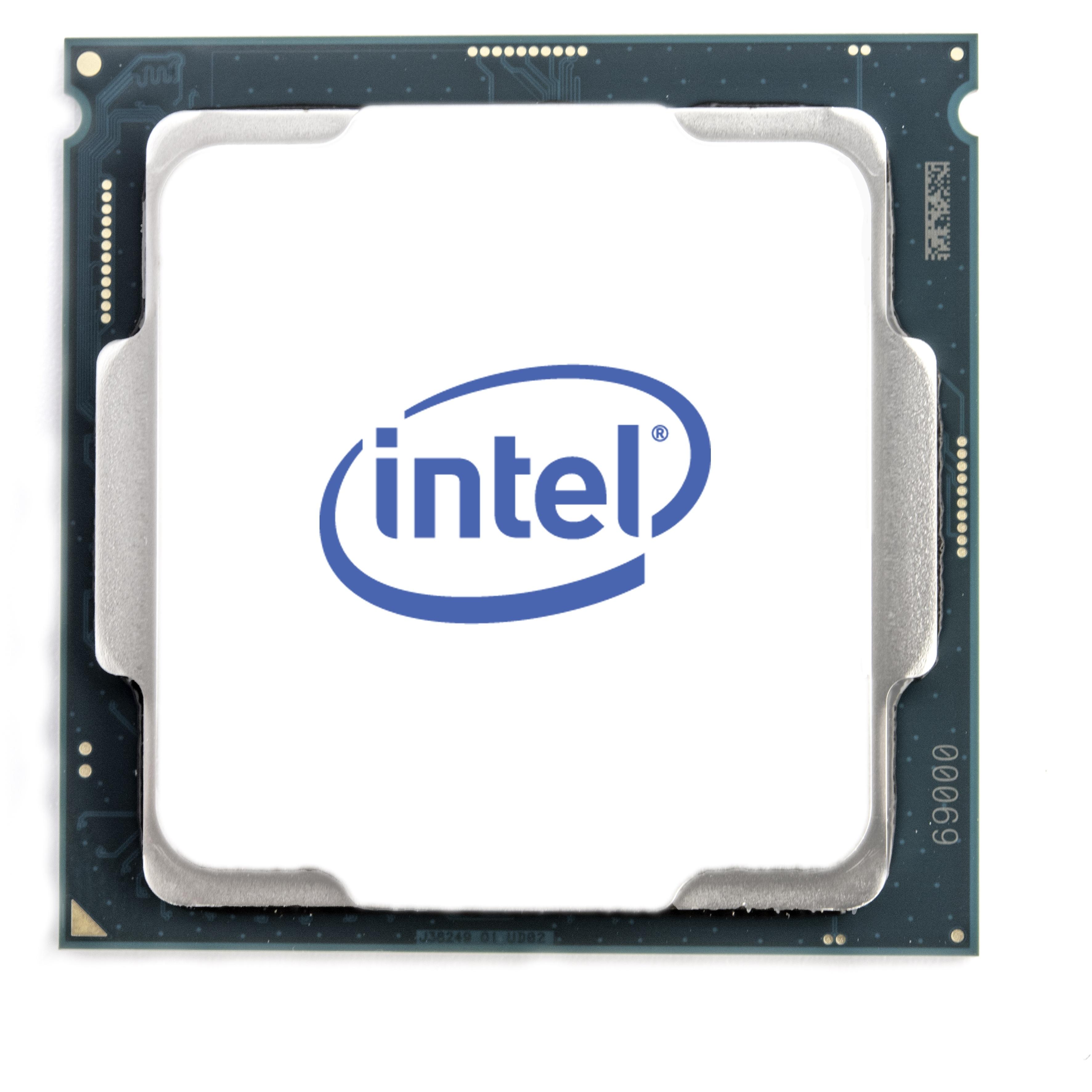 Processore cpu intel desktop core i7 10700kf 3.80ghz 16mb s1200 box