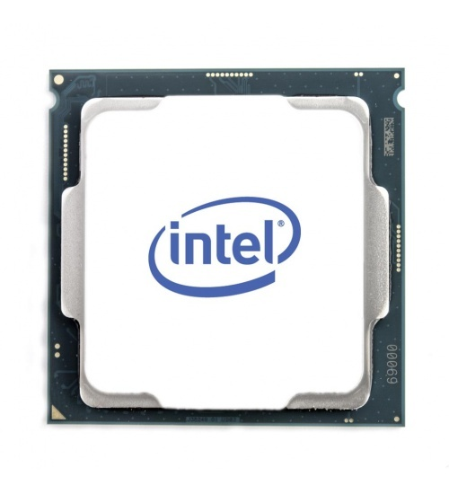 Intel cpu core i7-11700 box