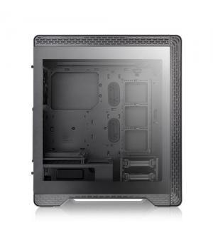 Thermaltake case mid.t s500 tg black 1*140+1*120mm fan ca-1o3-00m1wn-00