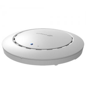 Edimax 2 x 2 n soffitto poe access point